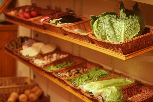 savoy shelf