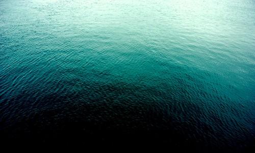 Lake Michigan II by you.