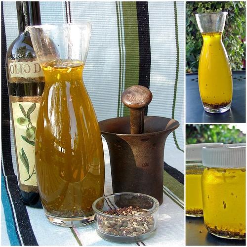 citronette mix