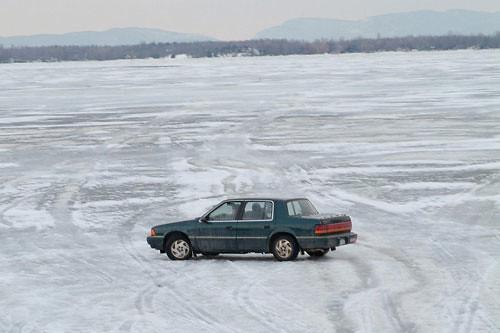 Frozen_River_(Rio_helado)_-_500_-_07 por ti.