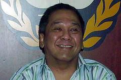 Nirwan Bakrie, Pemilik Bakrie Life (Bakrie Capital)
