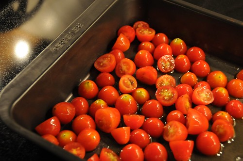 ready to roast tomatoes.jpg