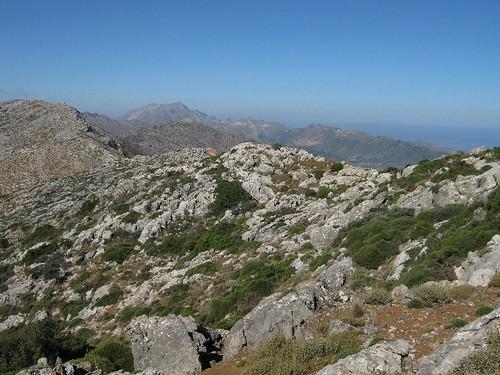 Strouboulas-Almyros
