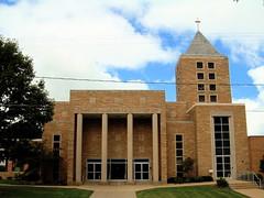 Modern Church (Protestant)
