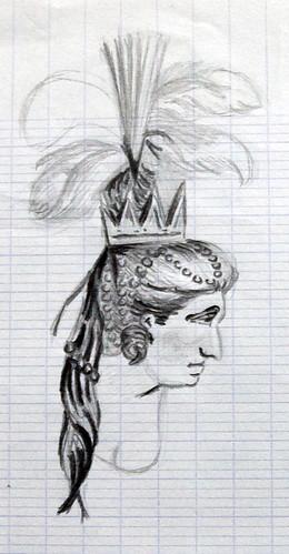 Profile - Profil