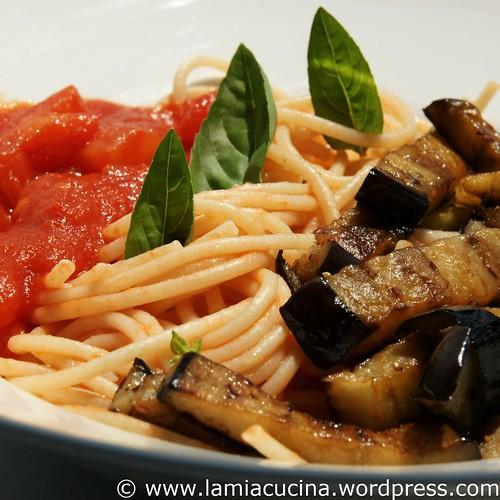 Spaghetti alla Norma 0_2009 07 02_1192