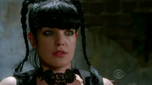 Abby, NCIS: Los Angeles