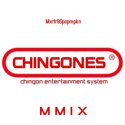 MMIX1