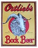 "ortliebs_bock • <a style=""font-size:0.8em;"" href=""http://www.flickr.com/photos/41570466@N04/3927491366/"" target=""_blank"">View on Flickr</a>"