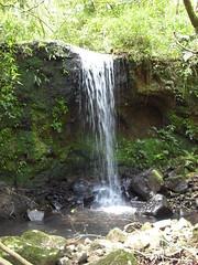 4ª Cachoeira - 2