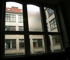 Oranienstraße 25-15