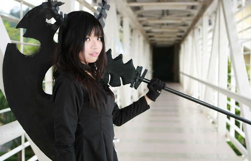 Ryukku_Death_Master_07