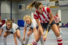 HockeyshootMCM_2448_20170205.jpg
