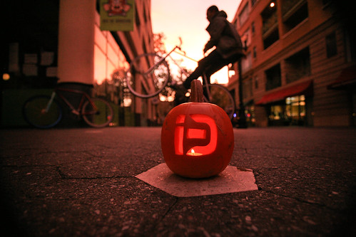 imd w/ jp pumpkin