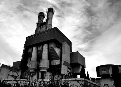 SanDonninobyl