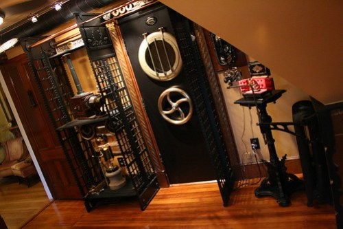 Steampunk-Home-ModVic (17)