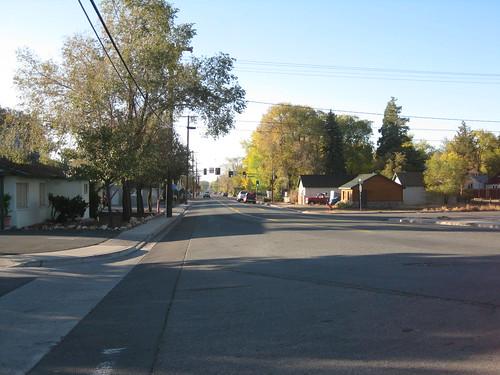 Roop Street