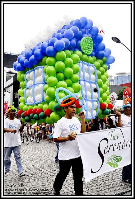 BGC Parade 2011 051 copy
