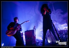 DF09_7.14_DeadWeather-126