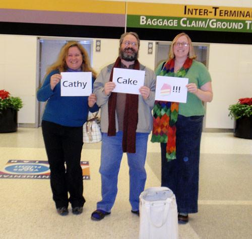 Here-to-meet-CathyCake!