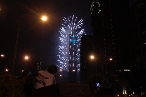 2009 NYE