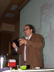 Carlos Valdiviezo por UTPL VIA Comunicaciones