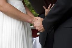 Katherin and Aris Wedding