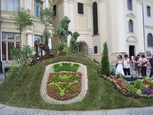 Romania 2007 (15) 194