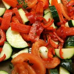 Auberginenmousse 2_2009 10 25_3210