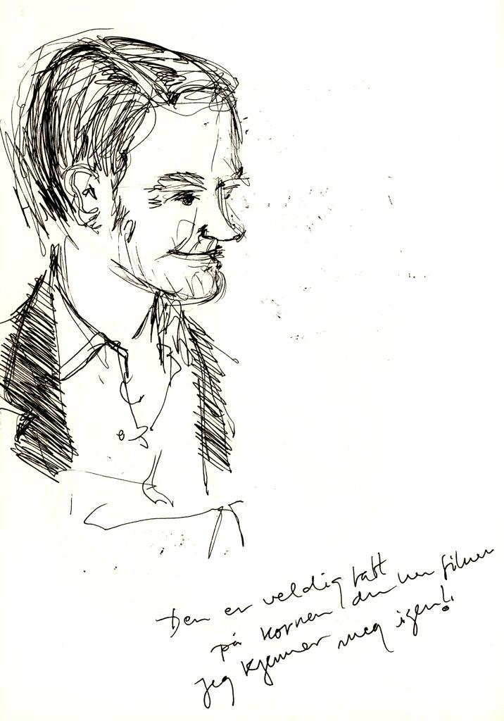 Alexander Stenerud
