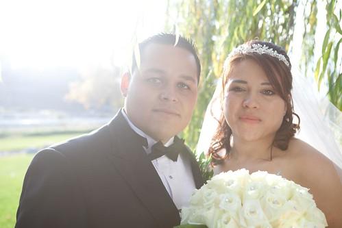 Ramon y Blanca