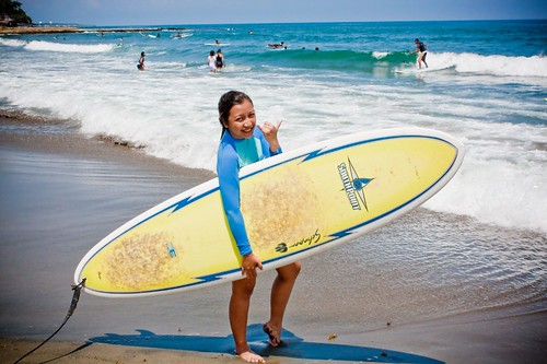 DKS - Surfing at La Union (53)