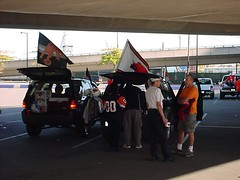 """CFL Tailgating 1 • <a style=""""font-size:0.8em;"""" href=""""http://www.flickr.com/photos/9516353@N03/4035731881/"""" target=""""_blank"""">View on Flickr</a>"""