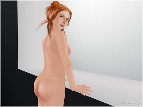 new image 004