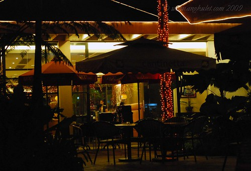 Cantinetta outside [1]