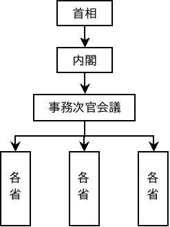 cur-jp.jpg