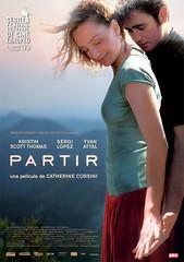 Partir (2)