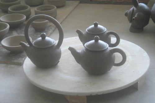 素坏_茶壼1