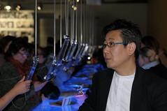 Li Jiwei