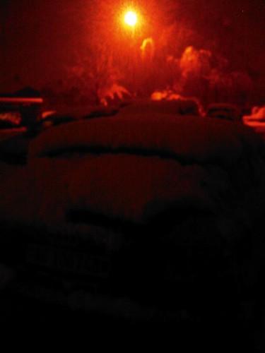 Schnee_Altdorf_08