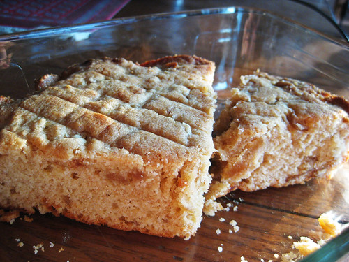 Pear And Almond Cake Bbc