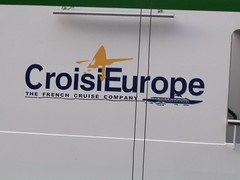 CroisiEurope - The French Cruise Company - Riv...