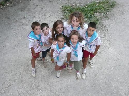 Cal Tatxero 2009 (36)