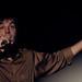 Dan Shapiro - Ignite Seattle 7