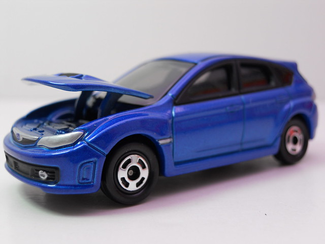 tomica tomy hyper city set 3 (2)
