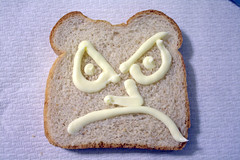 Angry_Bread_Large