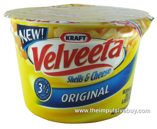 recipe: velveeta mac and cheese box nutrition [38]