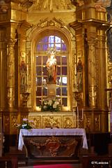Ermita de la Virgen del Soto, Caparroso