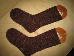 Socks_2009_12_12_Sam_forMama_2