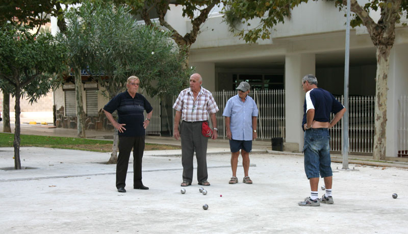 boules-IMG_4639